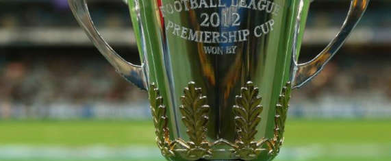 AFL Cup_wider_110619